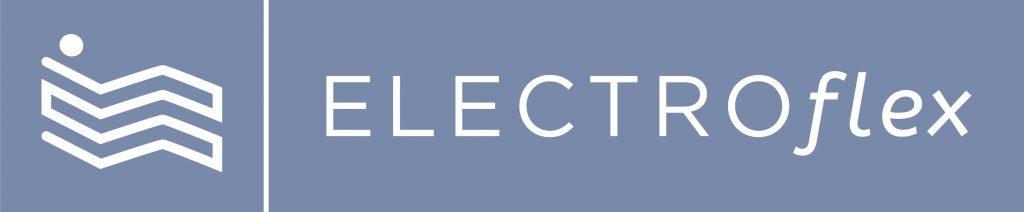 Electric Adjustable Beds Specialist, Adjustable Electric ELECTROflex_H-1024x212 ElectroFlex Adjustable Beds