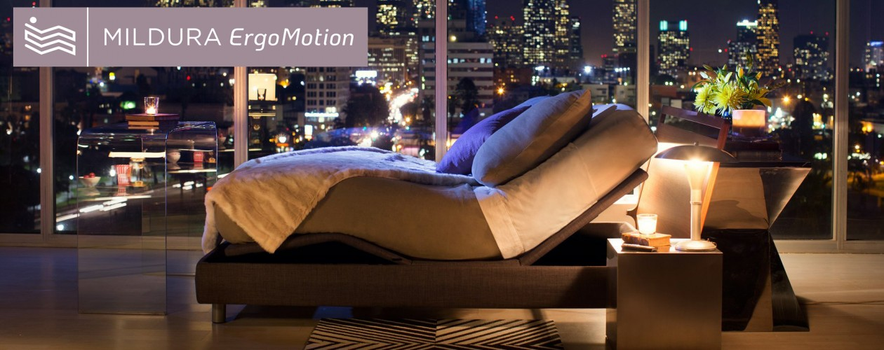 Ergomotion_Lifestyle_Luxurious_Beds 1