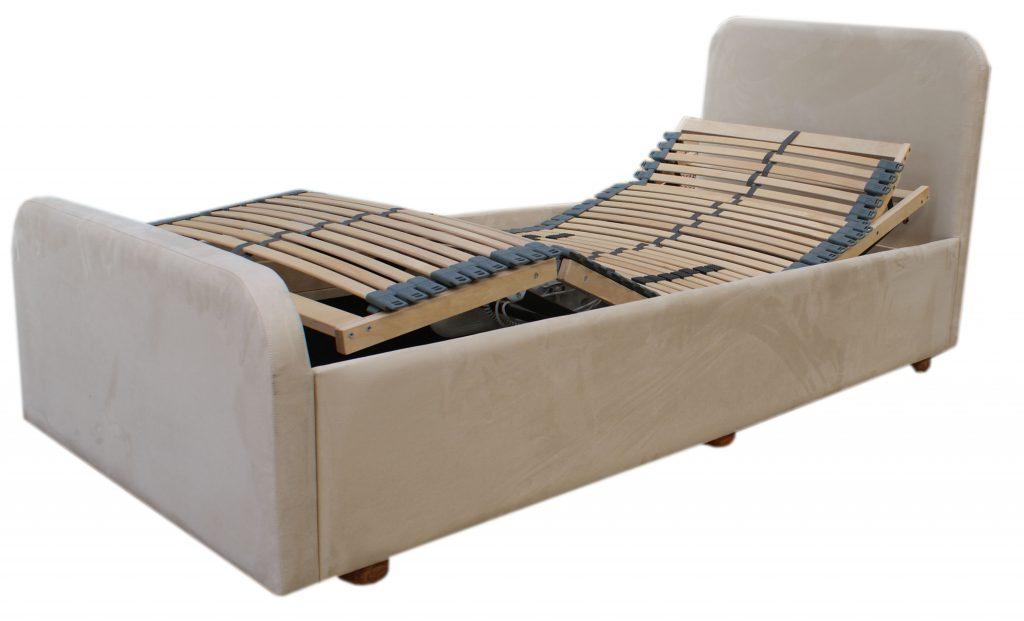Electric Adjustable Beds Specialist, Adjustable Electric Melbourne-electroflex-1024x621 ElectroFlex Adjustable Beds