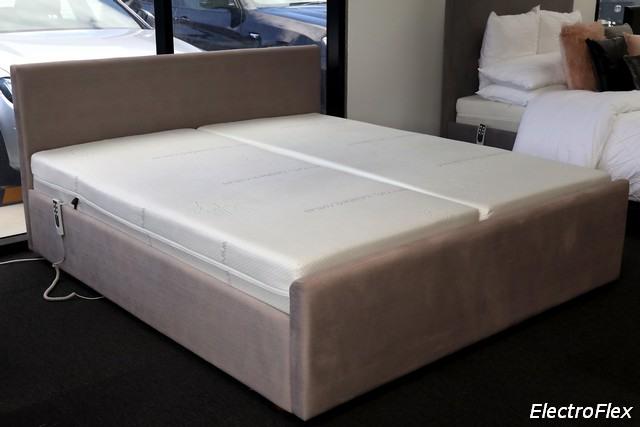 Electric Adjustable Beds Specialist, Adjustable Electric Image00001-1 ElectroFlex Adjustable Beds