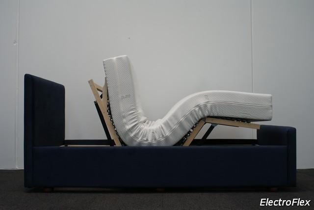 Electric Adjustable Beds Specialist, Adjustable Electric Image00002 ElectroFlex Adjustable Beds