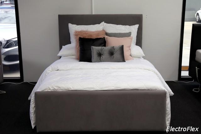 Electric Adjustable Beds Specialist, Adjustable Electric Image00003-1 ElectroFlex Adjustable Beds