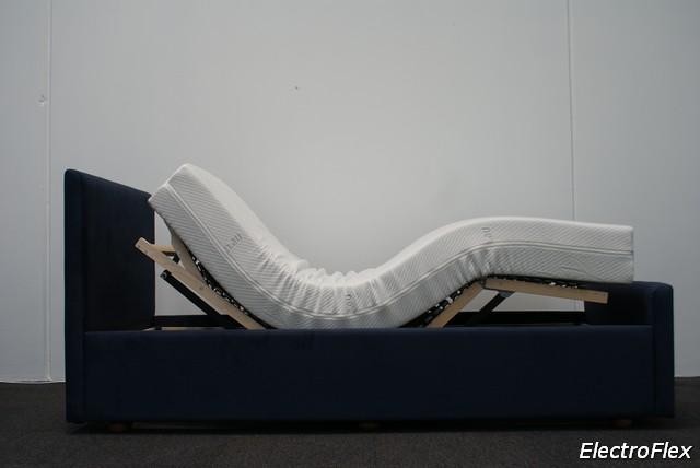Electric Adjustable Beds Specialist, Adjustable Electric Image00004 ElectroFlex Adjustable Beds