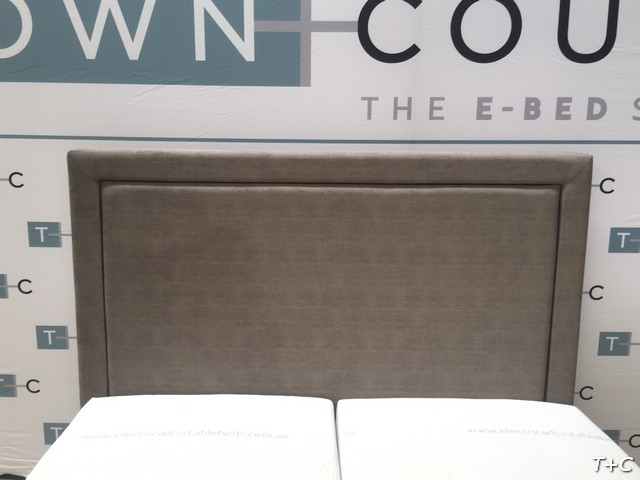 Electric Adjustable Beds Specialist, Adjustable Electric Image00153 Sunbury Designs